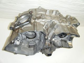 89 93 94 95 98 Yamaha Kodiak Big Bear Moto 4 YFM 400 350 Motor Engine