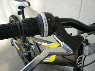 26 Mountain Bike Full Suspension Bicycle SX4 Celadon