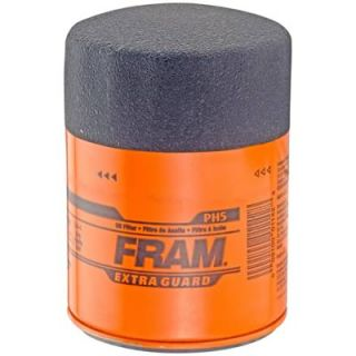 PH5 Oil Filter Extra Guard 13 16 16 Thread 5 170 High Each