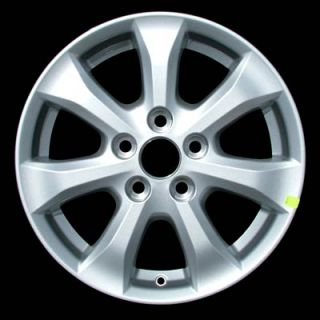 69495 Toyota Camry 07 08 16 Wheels Factory Rim Car Parts