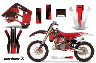 plates (2), Front Number plate(1),(2) Rim Protector graphics (one set