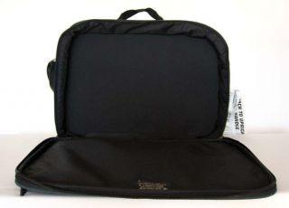 16 Samsonite Case Duffle Bag Toiletry Travel Luggage