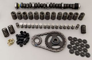 Comp Cams High Energy Cam and Lifter Kit K33 222 3