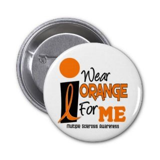 Multiple Sclerosis Awareness Month T Shirts, Multiple Sclerosis