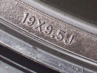 Wheels Tires E320 E430 E420 E350 E500 E55 E550 MHT Niche 211 210