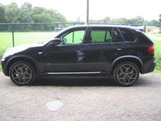 20 BMW Type 215 Style Wheels Rims w Toyo Proxes Tires 275 40 20 315