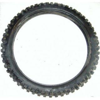 96 KTM KTM360 360 Front Tire Wheel Rim Sprocket Hub 19
