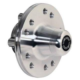 Wilwood Disc Brakes Hub Solid Each 270 7275