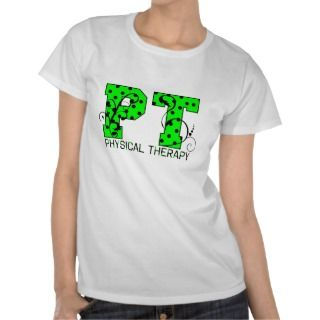 Womens Physical Therapy Clothing, Womens Physical Therapy Apparel