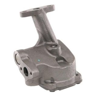 SEALED Power High Volume Oil Pump BB Ford 429 460 High Volume Standard