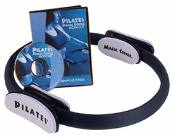 Stamina Aero Pilates Performer 270