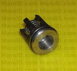 Karcher Pressure Washer High Pressure Valve 4 580 329 0 45803290