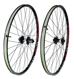 WTB 9 10 Speed TCS Am Race 29 Rear Front Bike Wheel 32 Hole