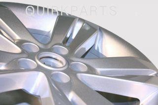 2010 2012 Nissan Alima 17 inch Alloy Wheel Rim Genuine New