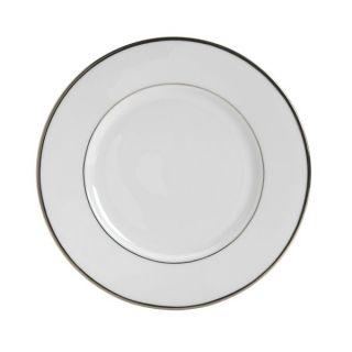 Mikasa Cameo Platinum Salad Plate