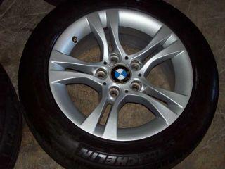 16 BMW 325i 328i 318i Wheels Tires E46 E36 323i