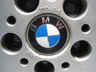 BMW E36 15x7 Wheel Rim Style 6 92 99 318i 318TI 320i 323i 325i 328i
