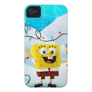 2012 Nickelodeon Id Iphone 4 Case   Customized