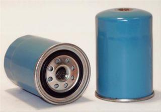 WIX Fuel Filter 33476 Nissan 810