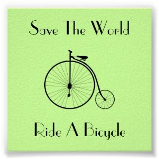Save Earth Posters, Save Earth Prints & Save Earth Wall Art
