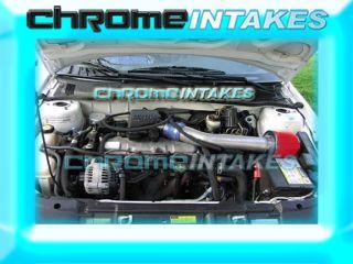 1998 1999 2000 2001 2002 Chevy Cavalier Pontiac Sunfire 2 2L I4 Air
