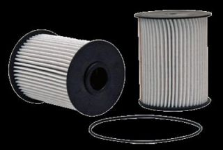 WIX Filters 33585XE Fuel Filter Synthetic Replacement Each