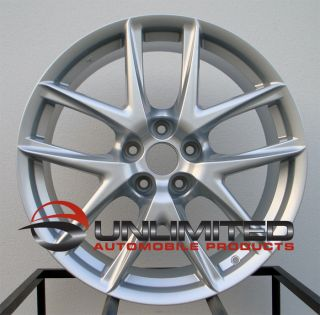 19 LFA Wheels Rims Fit Lexus SC300 sc400 SC430