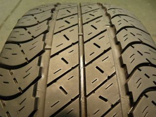 Goodyear Wrangler HP 245 50R20 245 50 20 P245 50R20 245 50 20 Tires