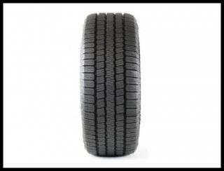 265/65/17 NEW TIRES GOODYEAR WRANGLER SRA FREE M&B * 265/65/R17