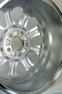 Chrome 16 Kia Amanti Wheels 74571 529103F000