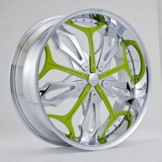 We include FREE ($300 value) expert mounting Computer wheel & tire