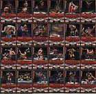 WWE Slam Attax Topps 2008 CHAMPION CHOOSE YOUR CARD FREE UK P P items