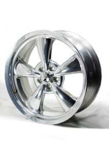 20 Factory 2010 2012 Dodge Challenger Charger Wheels Hollander 2385