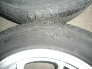 JDM Acura DC2 DB8 Type R 1996 1998 Rim Wheel 15INCH★★★