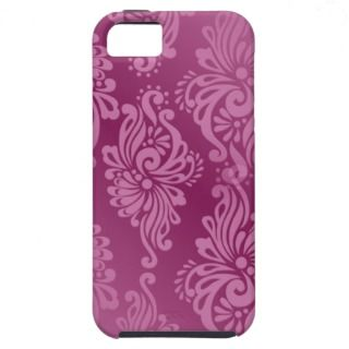 Fun Pattern iPhone5 case mate vibe iPhone 5 Cover
