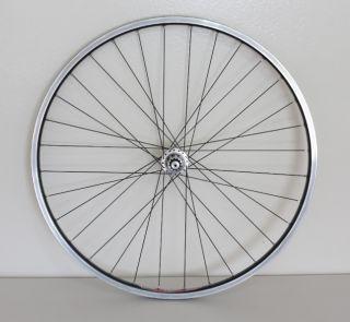 Chris King Salsa Delgado Rear Wheel 29er Cyclocross 700c DT Swiss