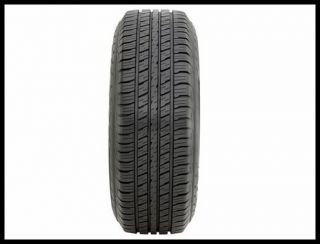 NEW TIRES LT245/75/R16 FALKEN WILDPEAK H/T FREE MOUNT/BAL. 245/75/16