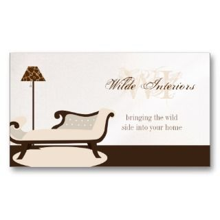 Business Card Design On Pinterest Business Card Templates Business Cards And Comfortable Couch