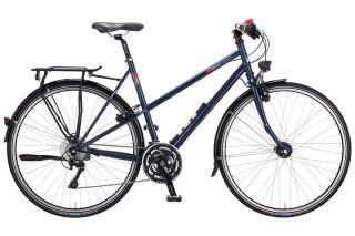NEU   VSF Fahrrmanufaktur T 700 Damen Trekking Fahrrad Mod. 2013
