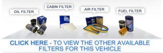 UFI Filters & APMotorStore   Best in Air Filters  Oil Filters  Fuel