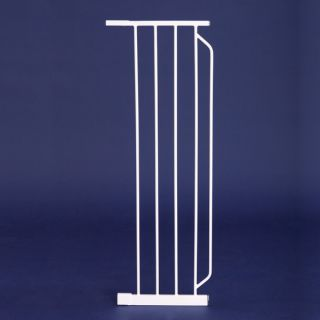 Extension for Extra tall Walk through Metal Gate   Gate Extensions & Mounts   Gates