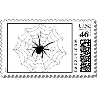 Halloween Gift Fun Spooky Scenes Store