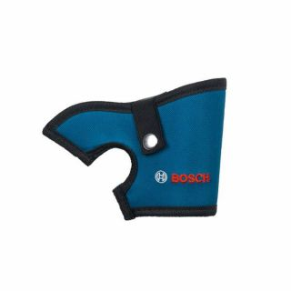 Bosch Holster / Gürteltasche GSR   GDR   GSB 10,8