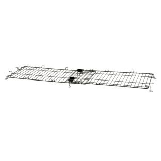 Richell USA Expandable Pet Pen Wire Tops   Accessories   Crates & Carriers
