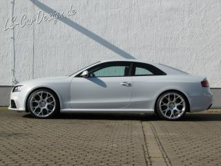 19 Sommerräder Felgen Alufelgen 8,5x19 Audi A3 Leon 1P Cupra Golf 1K