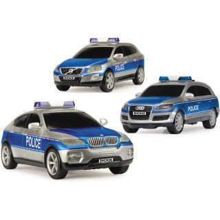 Polizei Auto Polizeiauto Polizeiautos Spielzeugautos 1 24 Modellauto