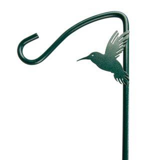 "Stokes Select 42"" Hummingbird Hook   Wild Bird   Bird"