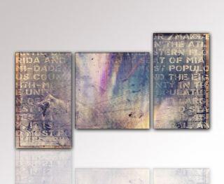 Moderne Kunst on PopScreen