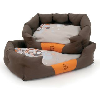 Pet Ego Sparkling Dream Bed   Beds   Dog