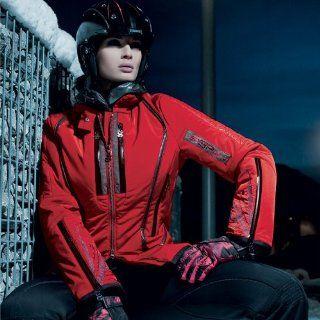 Damen Skijacke (682230071 44) Modell 2011: Sport & Freizeit